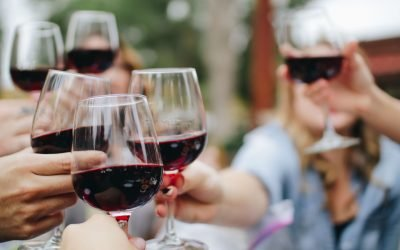 How South Jersey's wineries exemplify the value of marketing