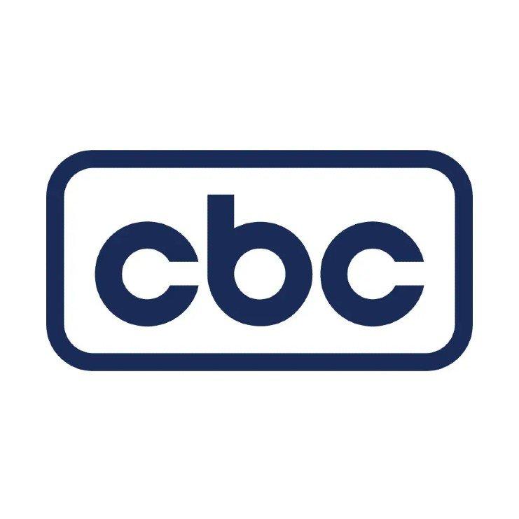 Camden Building Company logo
